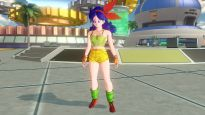 Dragon Ball Xenoverse - Screenshots - Bild 18