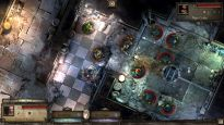Warhammer Quest - Screenshots - Bild 2