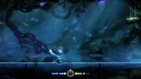 Ori and the Blind Forest - Screenshots - Bild 8
