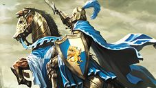 Heroes of Might & Magic III: HD Edition - News