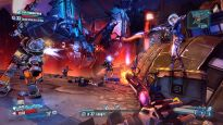Borderlands: The Pre-Sequel - DLC: Lady Hammerlock Pack - Screenshots - Bild 3