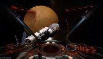 Elite: Dangerous - Screenshots - Bild 47