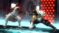 Dead or Alive 5: Last Round - Screenshots - Bild 23