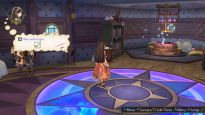Atelier Shallie: Alchemists of the Dusk Sea - Screenshots - Bild 33