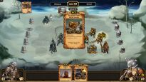 Scrolls - Screenshots - Bild 26