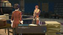 Atelier Shallie: Alchemists of the Dusk Sea - Screenshots - Bild 12
