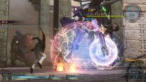 Final Fantasy Type-0 HD - Screenshots - Bild 14