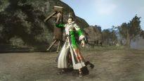 Dynasty Warriors 8 Empires - Screenshots - Bild 7