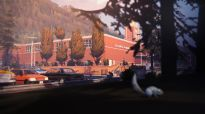Life is Strange - Screenshots - Bild 8
