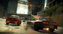 Battlefield: Hardline - Screenshots - Bild 4