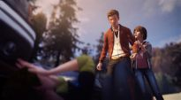 Life is Strange - Screenshots - Bild 5