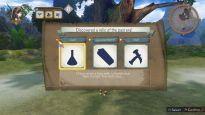 Atelier Shallie: Alchemists of the Dusk Sea - Screenshots - Bild 36
