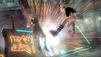 Dead or Alive 5: Last Round - Screenshots - Bild 43