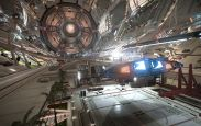 Elite: Dangerous - Screenshots - Bild 51