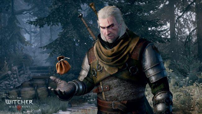 The Witcher 3: Wilde Jagd - Screenshots - Bild 3