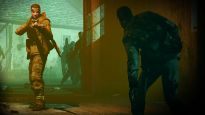 Zombie Army Trilogy - Screenshots - Bild 8