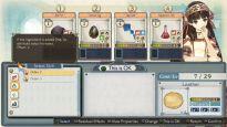 Atelier Shallie: Alchemists of the Dusk Sea - Screenshots - Bild 17
