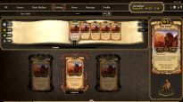 Scrolls - Screenshots - Bild 18