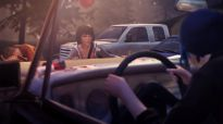 Life is Strange - Screenshots - Bild 6