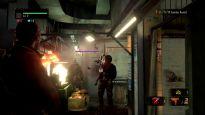 Resident Evil Revelations 2 - Screenshots - Bild 10