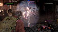 Resident Evil Revelations 2 - Screenshots - Bild 16