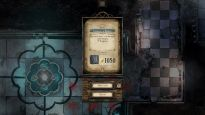 Warhammer Quest - Screenshots - Bild 5
