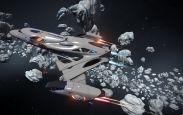 Elite: Dangerous - Screenshots - Bild 52