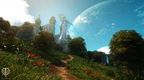 Skyforge - Screenshots - Bild 6