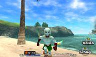 The Legend of Zelda: Majora's Mask 3D - Screenshots - Bild 8