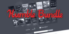 Humble Weekly Bundle - News