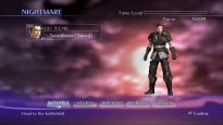 Bladestorm: Nightmare - Screenshots - Bild 13