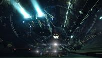 Elite: Dangerous - Screenshots - Bild 37