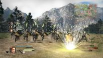Bladestorm: Nightmare - Screenshots - Bild 3