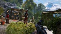 Far Cry 4 - DLC: Hurk Deluxe - Screenshots - Bild 4