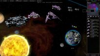 Galactic Civilizations III - Screenshots - Bild 10
