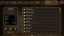 Scrolls - Screenshots - Bild 7