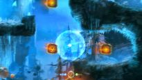 Ori and the Blind Forest - Screenshots - Bild 2