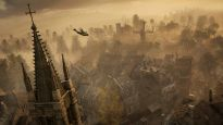 Assassin's Creed: Unity - DLC: Dead Kings - Screenshots - Bild 4