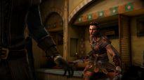 Game of Thrones: A Telltale Games Series - Episode 2 - Screenshots - Bild 6