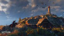 The Witcher 3: Wilde Jagd - Screenshots - Bild 2