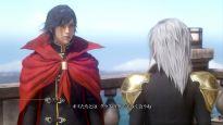 Final Fantasy Type-0 HD - Screenshots - Bild 10