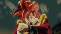 Dragon Ball Xenoverse - Screenshots - Bild 9