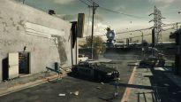 Battlefield: Hardline - Screenshots - Bild 26