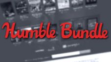 Humble Spooky Horror Bundle - News