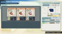 Atelier Shallie: Alchemists of the Dusk Sea - Screenshots - Bild 29