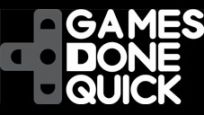 Awesome Games Done Quick 2015 - News