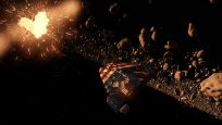 Elite: Dangerous - Screenshots - Bild 41