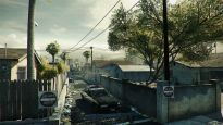 Battlefield: Hardline - Screenshots - Bild 25