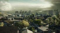 Battlefield: Hardline - Screenshots - Bild 24