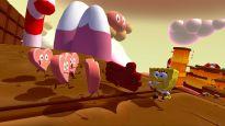 SpongeBob HeldenSchwamm - Screenshots - Bild 7